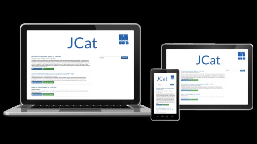 DoJR Graphics for Website (1)